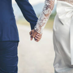 Sposarsi a Soriano