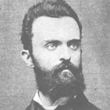 Ernesto Monaci