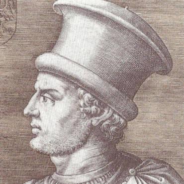 Niccolò III