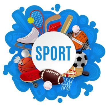 Fare Sport