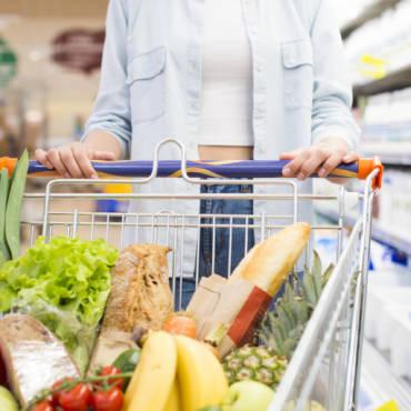 Minimarket – Supermercati