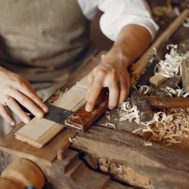Artigiani – Servizi per la casa