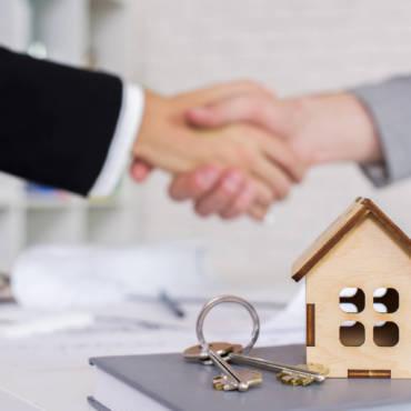 Immobiliari – Servizi Pubblicitari