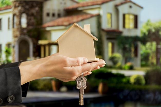 Appartamenti e Case Vacanze