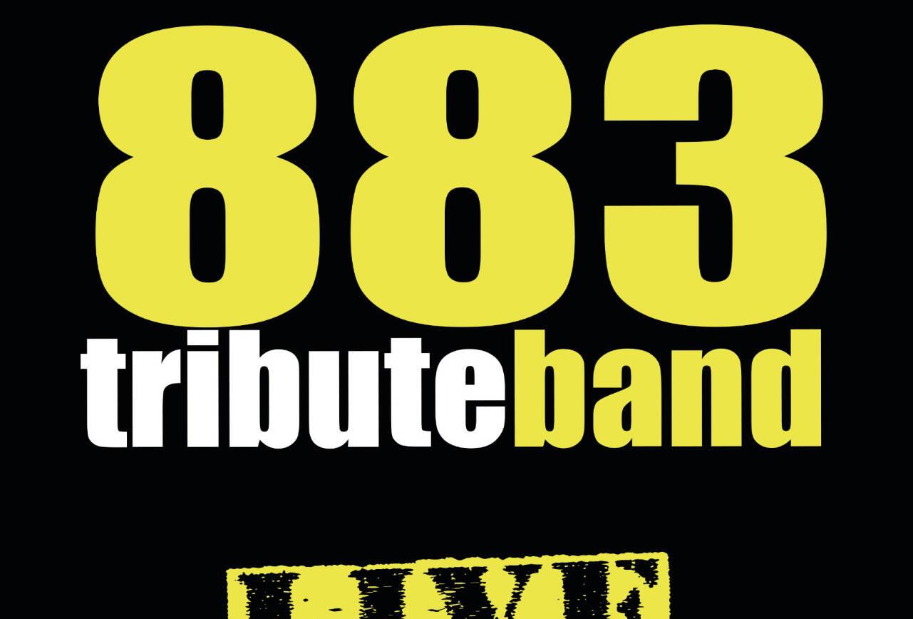 Estate Sorianese – 883 Tribute Band (Live)